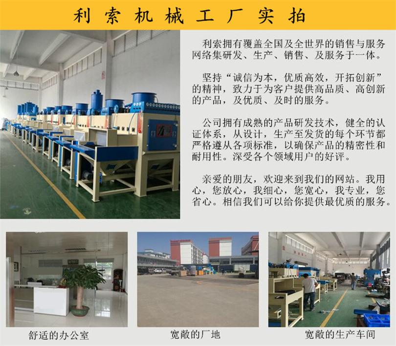 2.工厂介绍