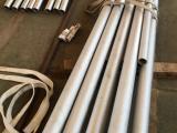 哈氏合金C-276板材,哈C276无缝管