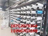 中国制造捆草网,打捆网牧草网