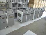 塑料外壳加工代工厂提供各小电子产品塑胶外壳批发制作厂