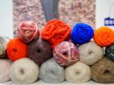 2020第十八届中国国际纺织纱线(春季)展览会