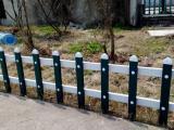 池州pvc护栏厂家-塑钢围栏生产厂家