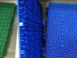 悬浮地板  双拼悬浮地板  幼儿园悬浮地板  运动悬浮地板