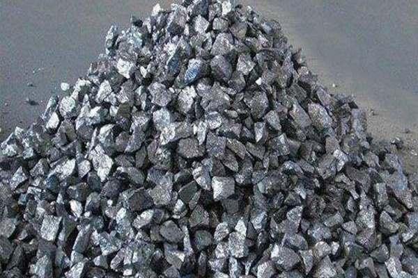 坤鑫达冶金 金属硅生产厂家 浙江金属硅