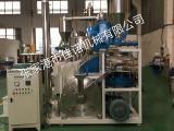 磨盘式磨粉机-刀盘式磨粉机-塑料磨粉机-佳诺机械主打产品推荐