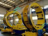 天津非标定制钢结构设备机械设备