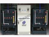 电催化氧化设备生产厂家