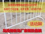 杭州马拉松铁马出租 杭州铁马厂家直销