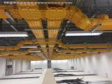 尾纤槽系统专业化综合解决方案