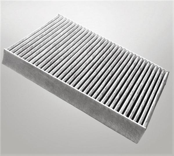 供应汽车空调过滤器用热熔胶 汽车空调过滤器用热熔胶 三信化学
