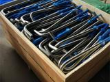 厂家直销304/316不锈钢地脚螺栓预埋螺丝