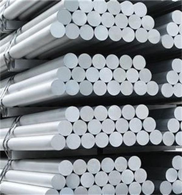 2205不锈钢棒厂 大邱庄2205不锈钢棒 钿联金属材料公司
