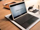 微商分销系统开发软件