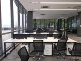 简约办公家具 长短租 工位沙发会议桌  分期付完就送