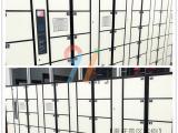 91存 /人脸识别储物柜/超市存包柜寄存柜景区储物柜
