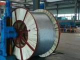 厂家直销钢芯铝绞线 铝绞线 裸铝线 铝包钢芯铝绞线量大从优