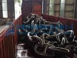 船用锚链|锚链附件|大抓力锚|霍尔锚|不锈钢链条现货销售