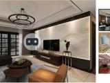 承接各客厅双层模块化石膏板吊顶安装,轻钢龙骨吊顶别墅施工