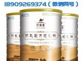 駱駝奶粉廠家 來自沙漠的珍貴駱駝奶
