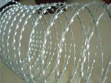 康格-金屬絲網-刺絲滾籠-刀片刺繩-大量現貨供應