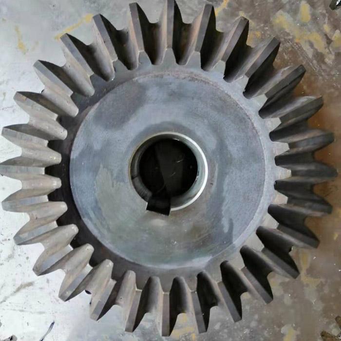 不锈钢齿轮定做 辽宁不锈钢齿轮 保堂链轮