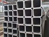 江.蘇無縫方矩管-Q345D無縫方矩管-Q345C無縫方矩管