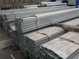 湖南熱鍍鋅槽鋼批發廠家