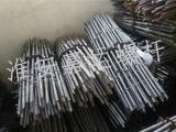 淮安止水螺杆14mm品种齐全 厂家直销-嘉运螺杆