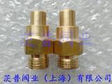 CB/T3778-99测深自闭阀放气阀