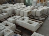 陶瓷纖維爐膛