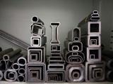 異型鋼管-冷拔異型管-精密珩磨管-異型鋼管生產
