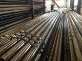 供應寶鋼無縫管 ASME SA213 T24高壓鍋爐管