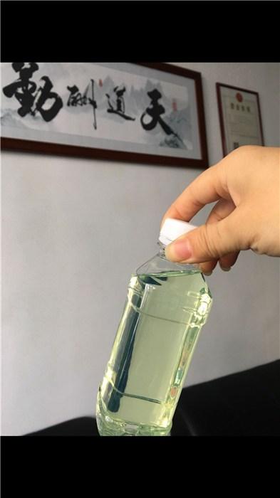 深圳柴油批發廠家 深圳柴油批發 廣州峰磊石油公司