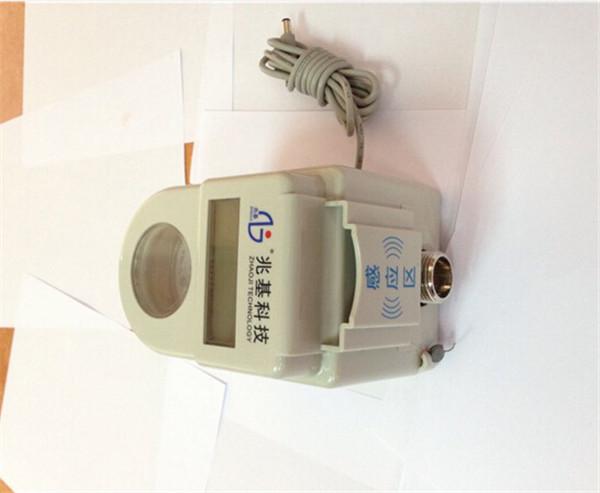 兆基科技電子 ic卡智能水表廠 湛江IC卡智能水表