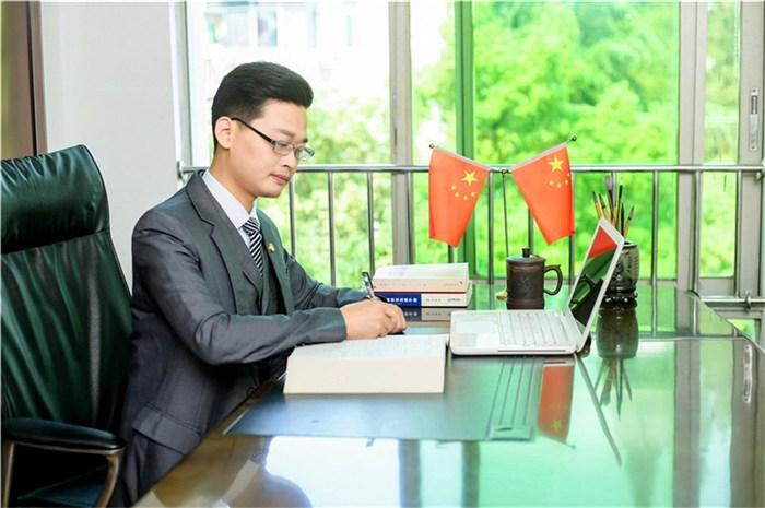 濮阳比较权威的土地纠纷律师是哪个 土地征用纠纷律师
