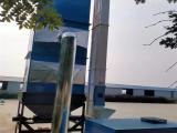 泽禾机械好货源 大型粮食烘干机厂家 安徽大型粮食烘干机