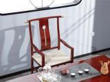 客厅红木家具设计 悟本诚信必威体育app手机下载版 客厅红木家具