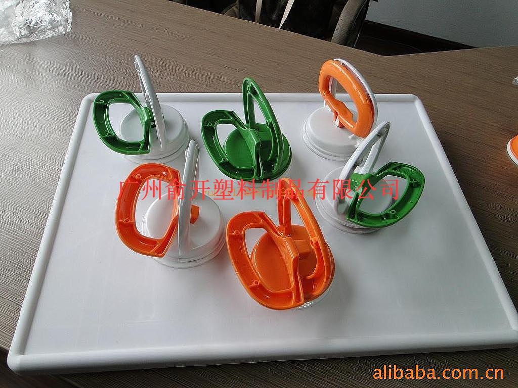 塑料杯子模具开发 生产加工
