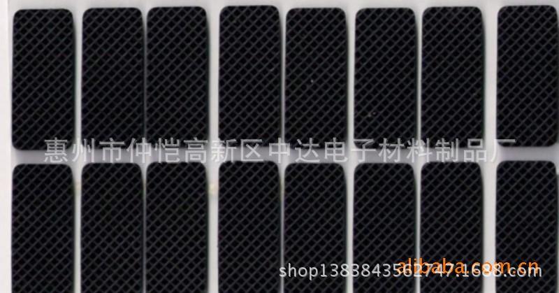 橡胶产品加工厂 各型号 按客户需求