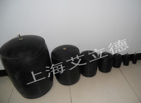 供应橡皮管堵,橡皮堵头,橡胶堵头—艾立德橡塑橡胶制品厂