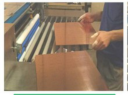 供给蚀刻机 雅圣机械蚀刻机 按订单 印刷设备