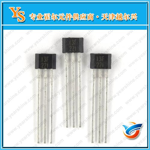 质量保证价格优/送样品 TOSHIBA/东芝 聚合物 半导体 数字型