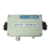 低浓度臭氧检测仪 AEROQUAL 固定式