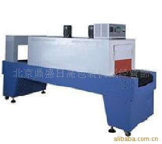 供应PE膜包装机 收缩包装机 集合包装不用纸箱
