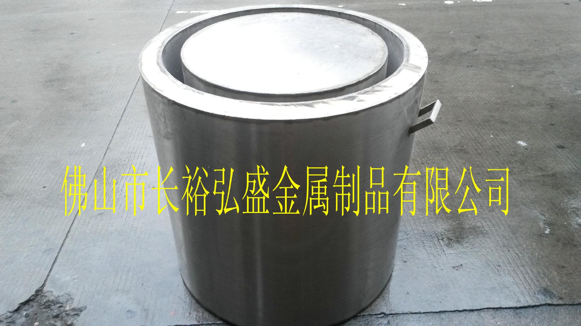 供给不锈钢制品加工 镭射下料 折弯,冲孔,冲槽,展开 精加工