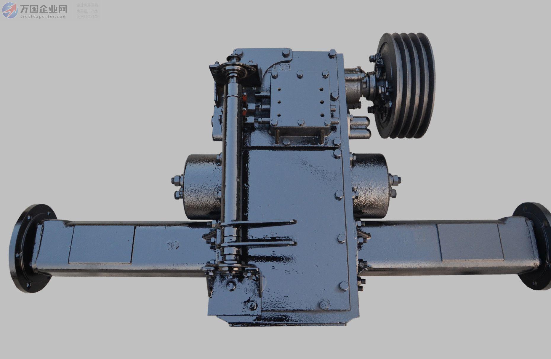 拖拉机变速箱配件 收割机配件