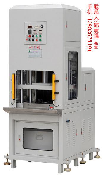IMD热压成型机价格 鑫台铭 IMD设备