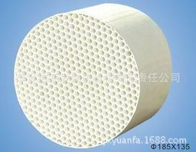 过滤蜂窝陶瓷150 国家标准 YF-CH