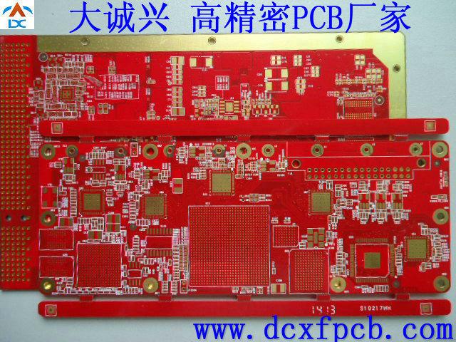 深圳PCB电路板SMT贴片插件组装加工 有机树脂 常规板 VO板 电解箔