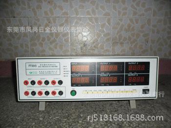 二手变压器专用测试仪